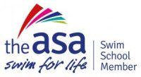 asa-swimschool-logo-web-2-300x164