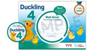 Duckling-Awards-4-WS