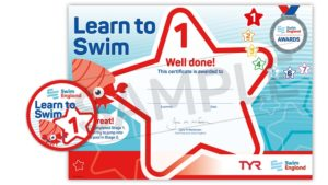 Learn-to-Swim-Stage-1-WS
