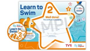 Learn-to-Swim-Stage-2-WS
