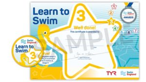 Learn-to-Swim-Stage-3-WS
