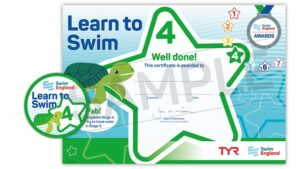 Learn-to-Swim-Stage-4-WS