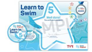 Learn-to-Swim-Stage-5-WS