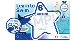 Learn-to-Swim-Stage-6-WS