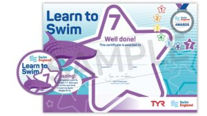 Learn-to-Swim-Stage-7-WS