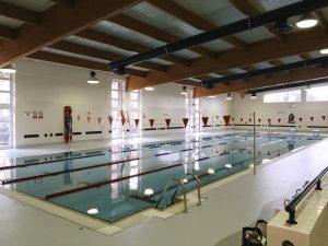 Pool BCS