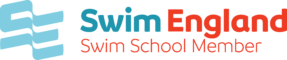 SE-SwimSchoolMember-Logo-RGB