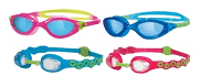 Swim Shop Goggles
