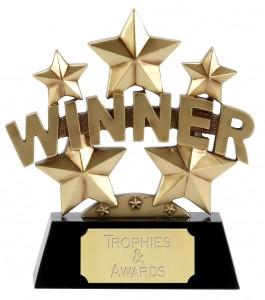 -trophy-size-a1144-6-1-2-16.5cm-trophy-size--[2]-6541-p