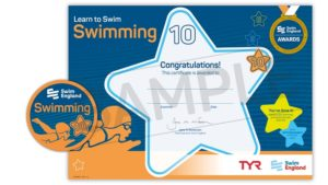 Learn-to-Swim-Swimming-10-WS