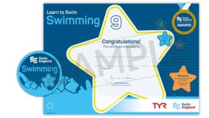 Learn-to-Swim-Swimming-9-WS