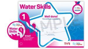 Water-Skills-1-WS