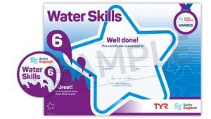 Water-Skills-6-WS
