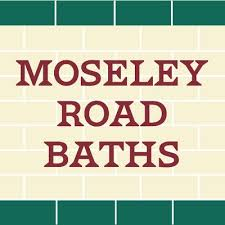 Mosley Road Baths